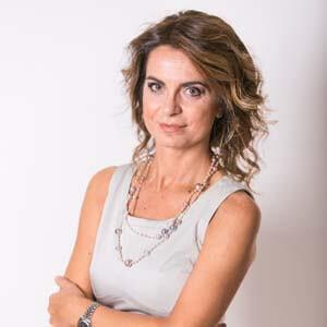 Alessandra_Lomanaco_Biopharma_Network