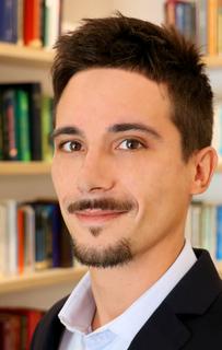 Marco Firmani intervistato da BioPharma Network